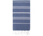 Turkish towel matching adult