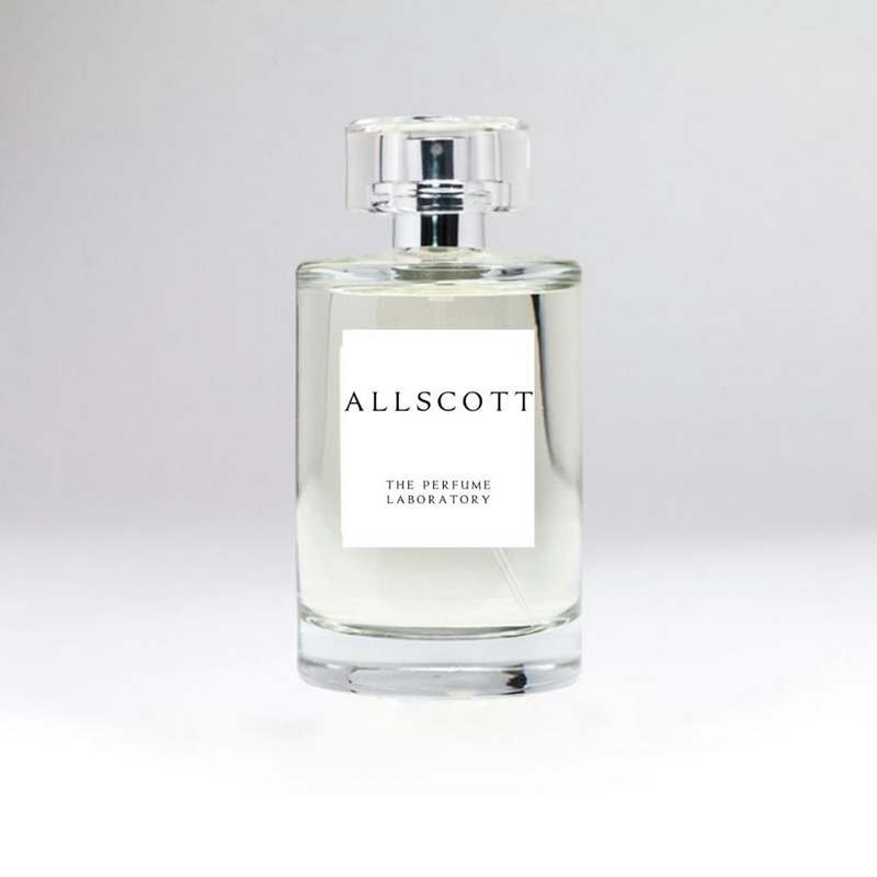 ALLSCOTT EDP (100ml)(Formerly 3)