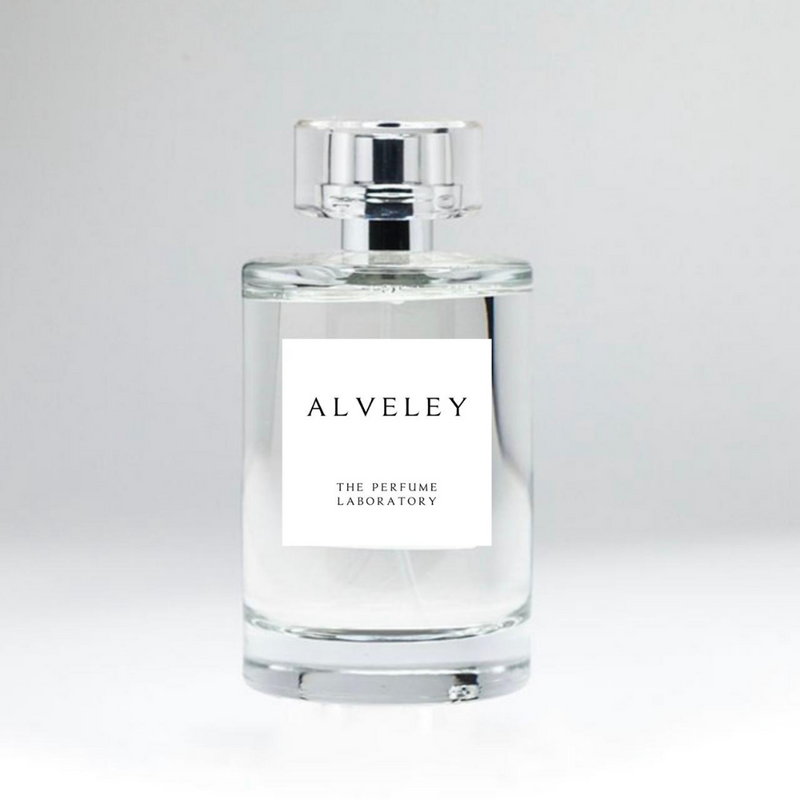 ALVELEY EDP (100ml) (Formerly 2)