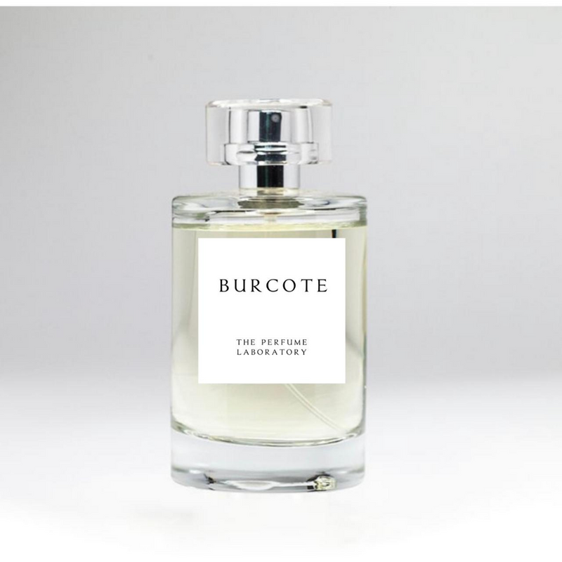 BURCOTE EDP  (100ml) (Formerly 7)