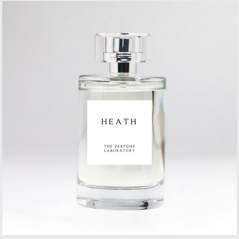 HEATH EDP (100ml)(Formerly 21)