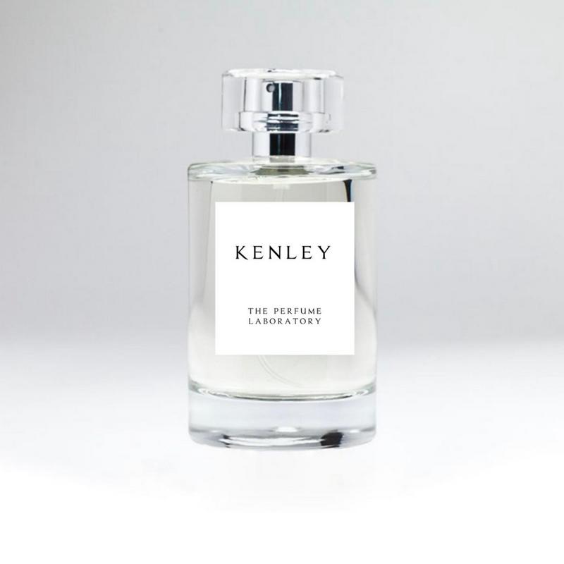 KENLEY EDP (100ml)(Formerly 26)