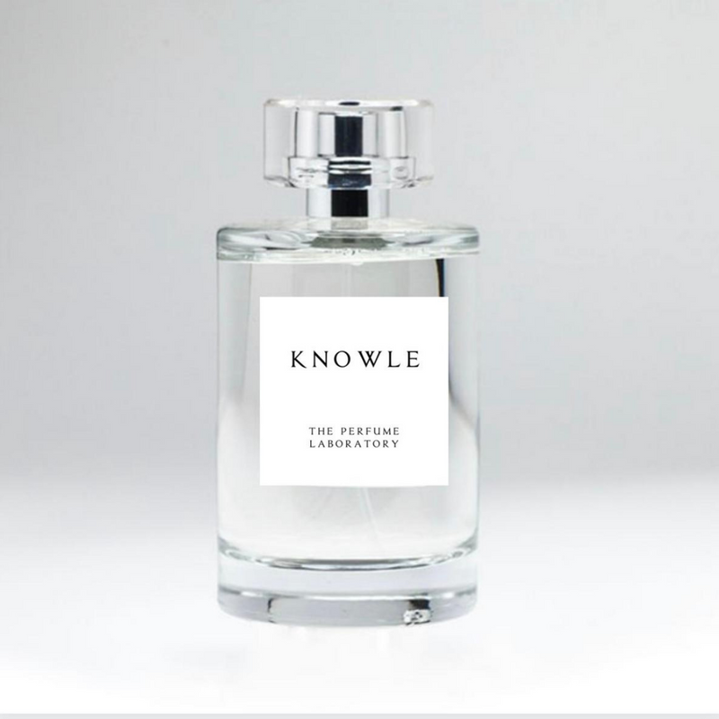 KNOWLE EDP (100ml)(Formerly 28)