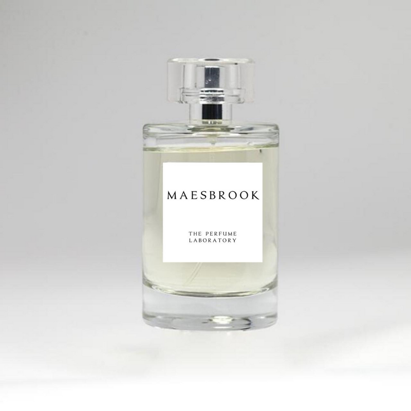 MAESBROOK EDP (100ml) (Formerly 34)