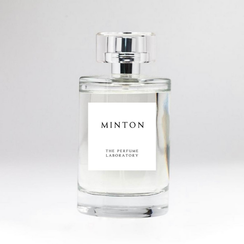 MINTON EDP (100ml)(Formerly 35)