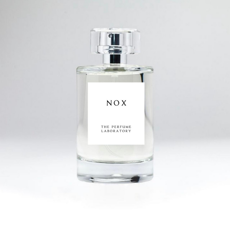 NOX EDP  (100ml) (Formerly 40)