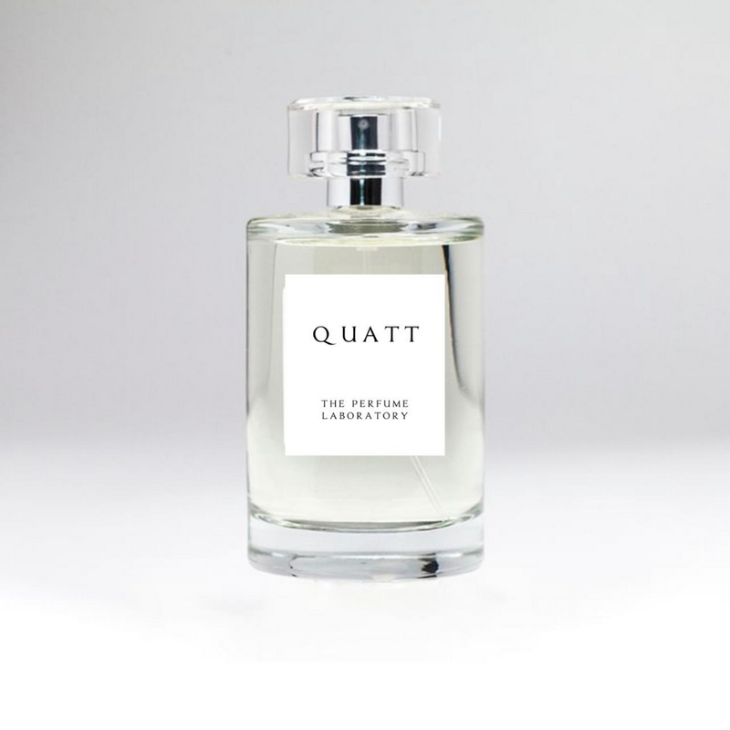 QUATT EDP (100ml) (Formerly 45)