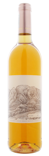 Sweet Semillon NV