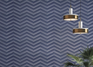 Imperia Navy Chevron