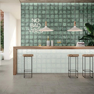 Vereda Glass Moss
