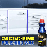 One Glide Scratch Remover Pack of-02