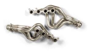 Kooks Stainless Steel Headers Long Tube 11-14 Ford Mustang 5.0