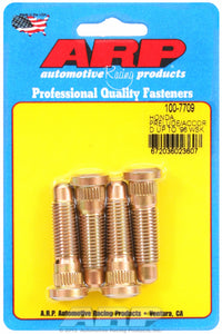 ARP Honda Wheelstuds Sold as full sets
