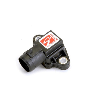 Skunk 2 352-05-1510 Plug-In 4-Bar MAP Sensor for Acura/Honda B/D/H/F-Series