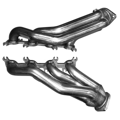Kooks Stainless Steel Headers 11-14 Ford Mustang