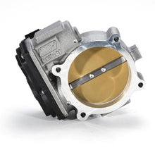 Load image into Gallery viewer, BBK Power Plus Series Throttle Body 11-14 Ford 5.0 Coyote