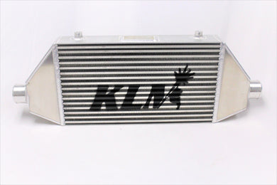 KLM 600-800HP Honda/Acura Intercooler