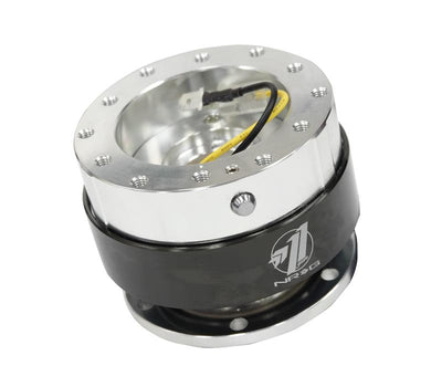 NRG Quick Release Kit Gen 1.0