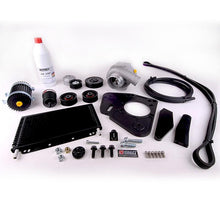 Load image into Gallery viewer, Kraftwerks 150-05-0030B Supercharger Kit - fits Honda B-Series