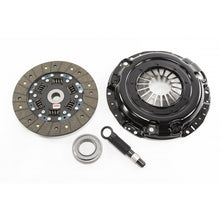 Load image into Gallery viewer, Competition Clutch K-Series Clutch Kits