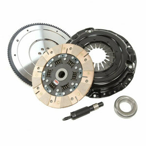Competition Clutch K-Series Clutch Kits