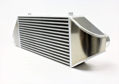 KLM 800-1000HP Honda/Acura Intercooler