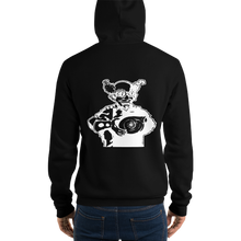 Load image into Gallery viewer, MSA LEGACY LS HOODIE