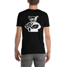 Load image into Gallery viewer, MSA LEGACY SS TEE
