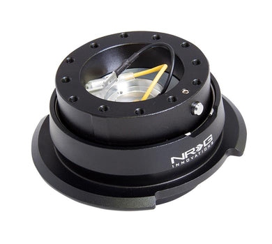 NRG Quick Release Kit Gen 2.8