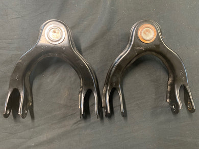 Used Upper Control Arms