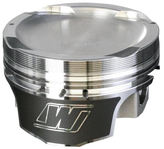 Wiseco Pistons K24 All Motor