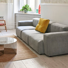 HAY Mags Sofa campagne