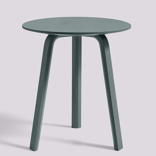 Bella coffee tafel Ø45 X H49