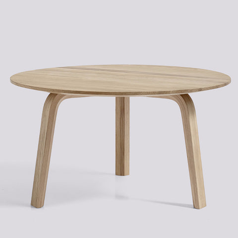 Bella coffee tafel Ø60 X H32