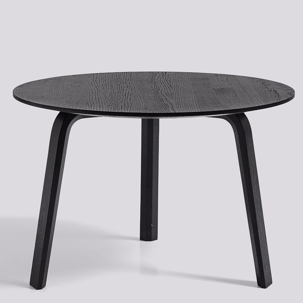 Bella coffee tafel Ø60 X H39