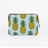 Ipad sleeve ananas