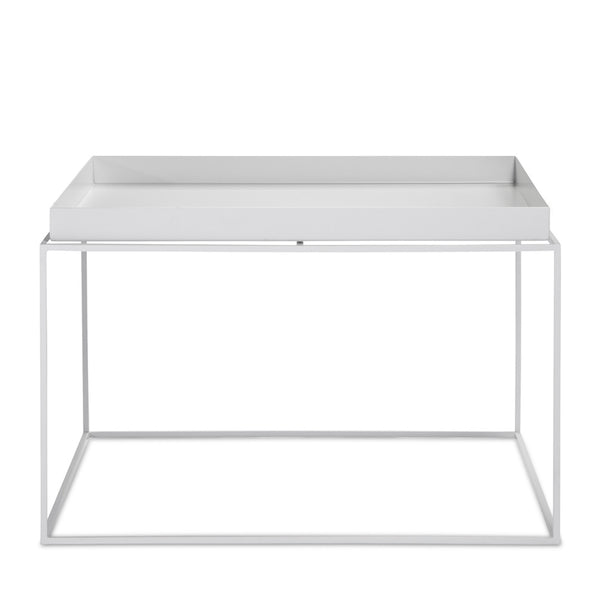 Tray table - large