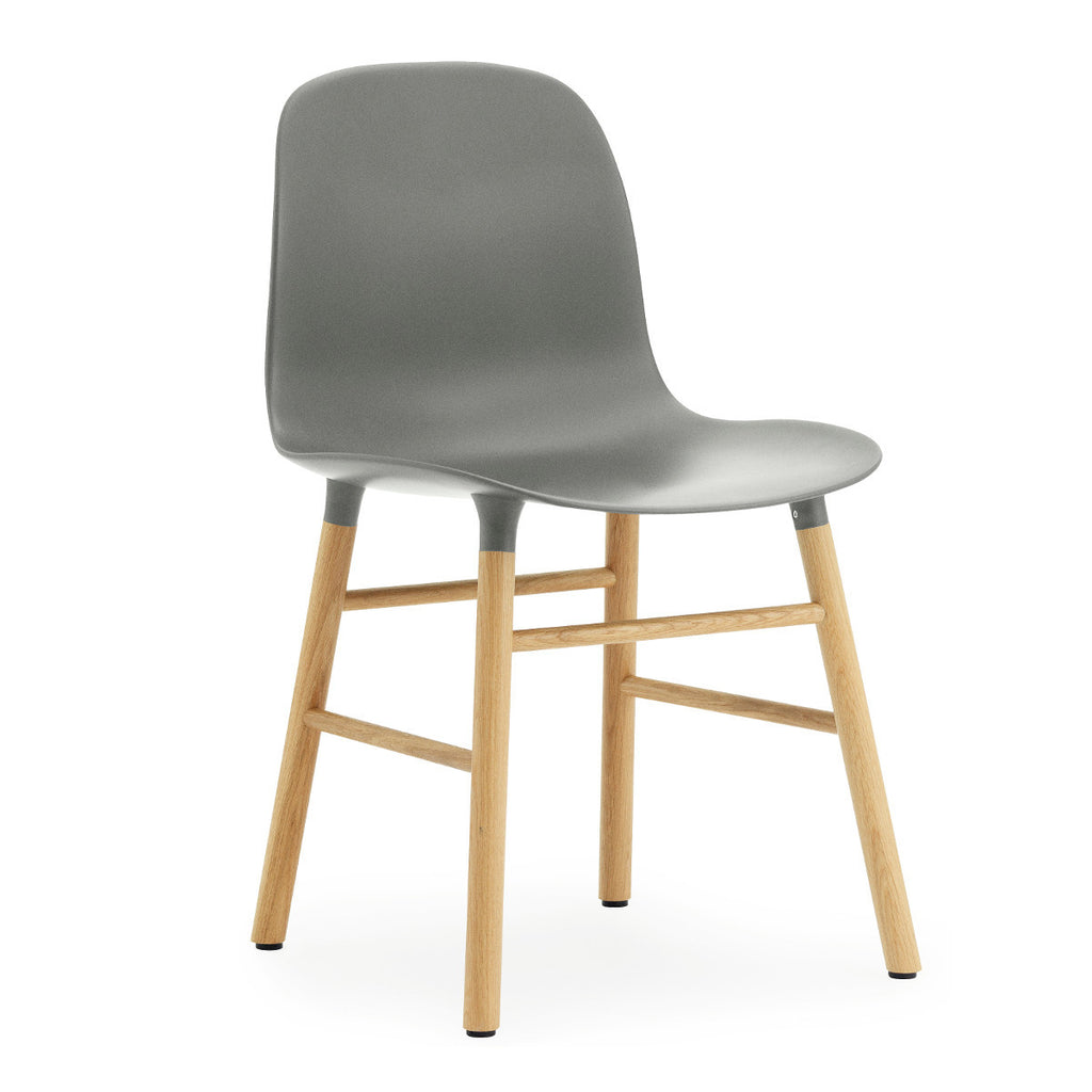 Form Chair