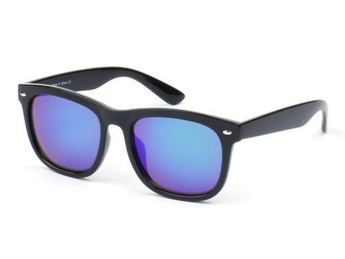 Jax Sunglasses