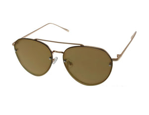 Traveller Sunglasses