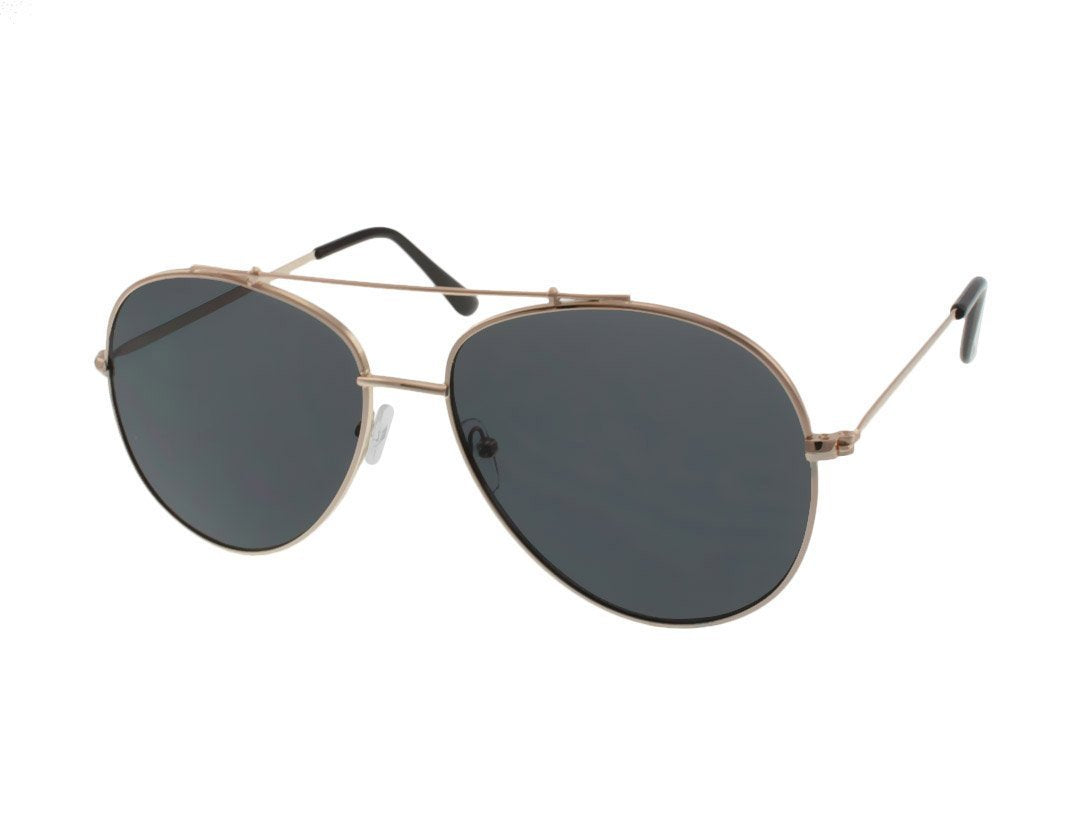 Lover Sunglasses