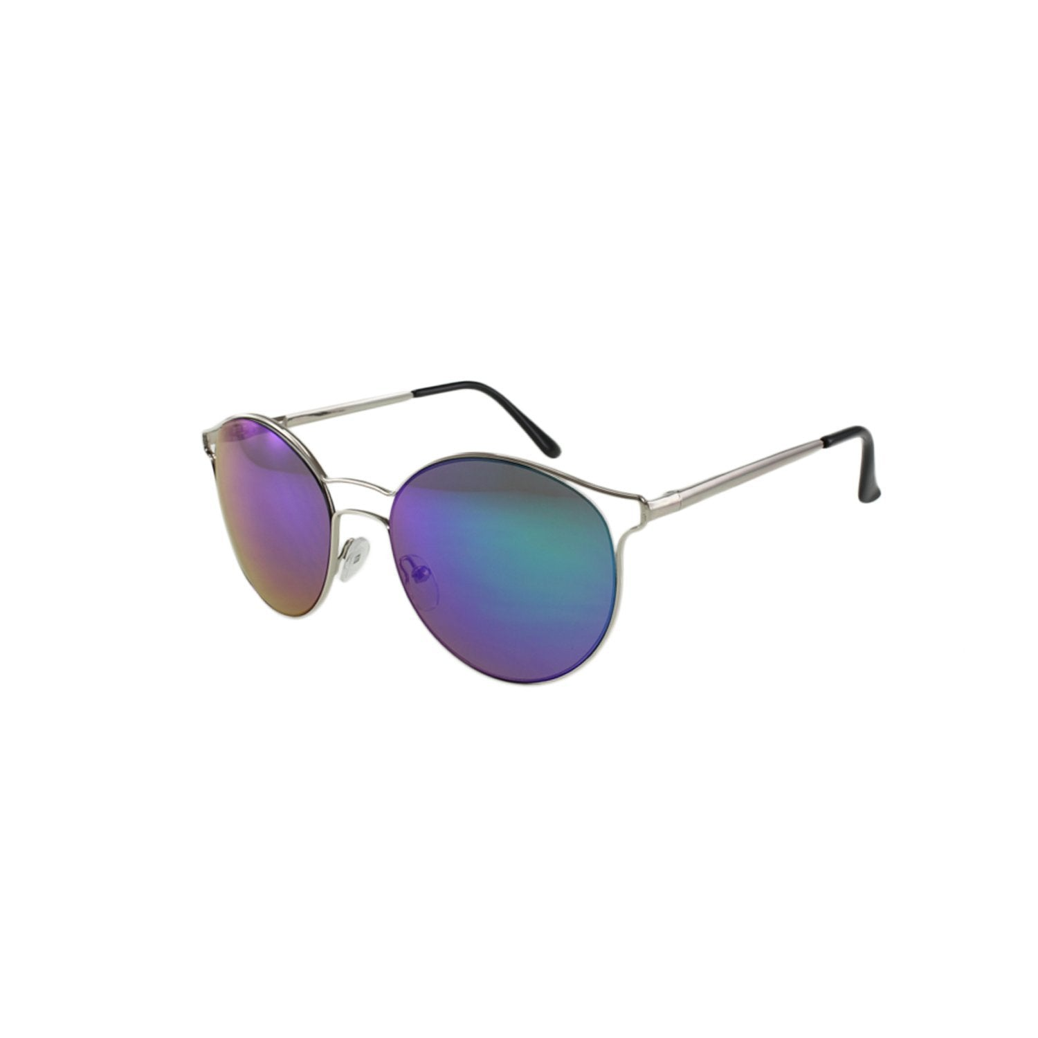 Jase New York Collins Sunglasses in Green