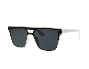 Remix Sunglasses