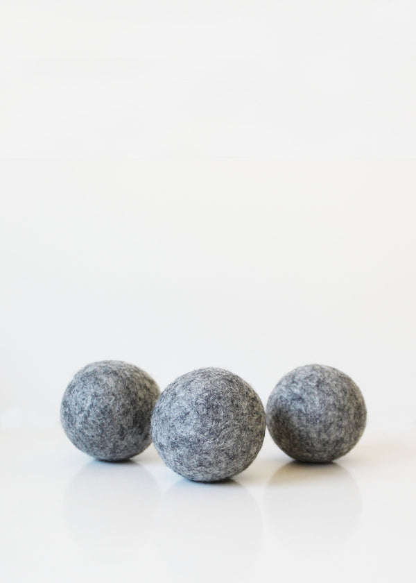 Woolzie Dryer Balls