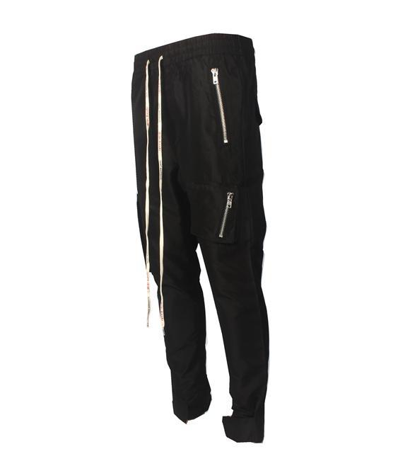 VDOPE TROUSERS