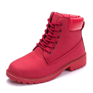 Men Boots Winter Shoes Ankle Boots Men Winter Boots Warm Fur Men Winter Footwear 2019 Fashion Men Shoes Winter Footwear Booties