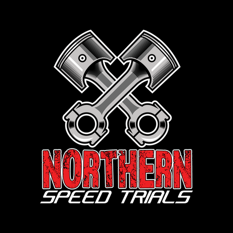 Northern Speed Trials