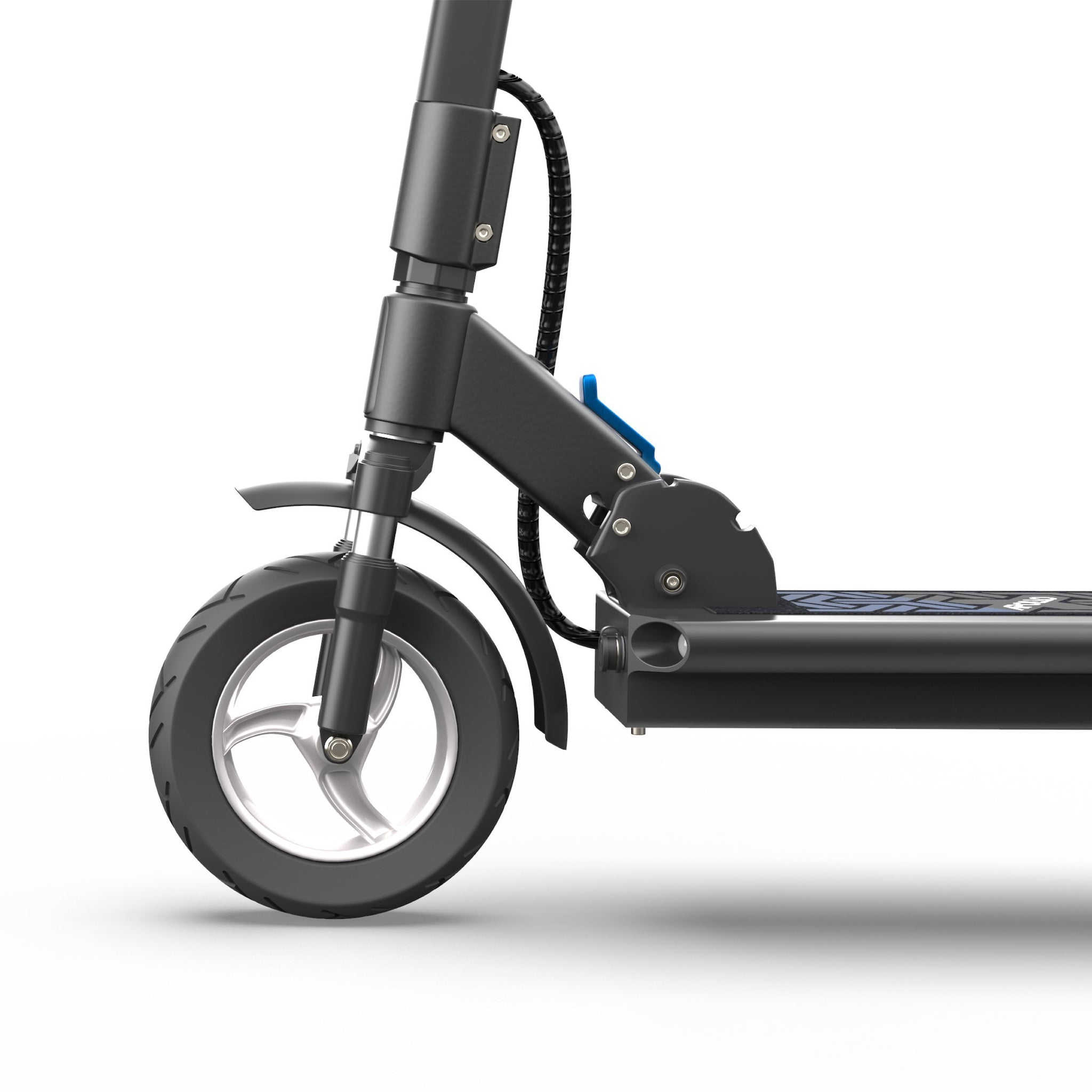 Apollo Light - Apollo Scooters Canada