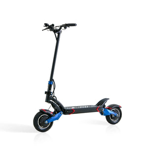 Apollo Pro - Apollo Scooters Canada