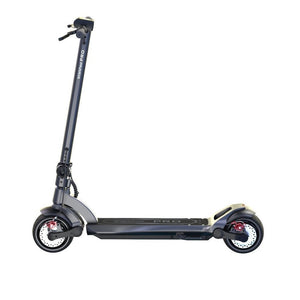 Mercane Widewheel Pro - Apollo Scooters Canada